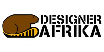 Designer Afrika Logo