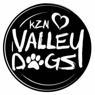 KZN Valley Dogs